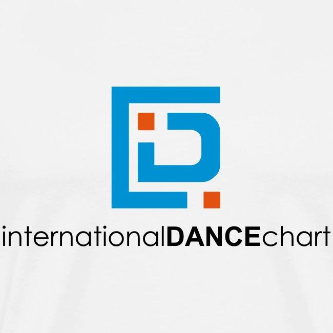 International Dance Chart