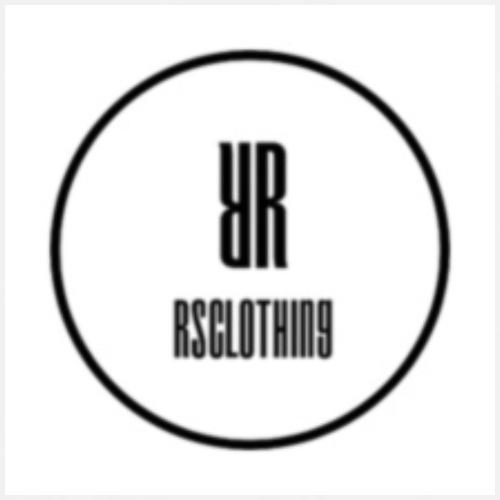 rs clothing - Men's Premium T-Shirt