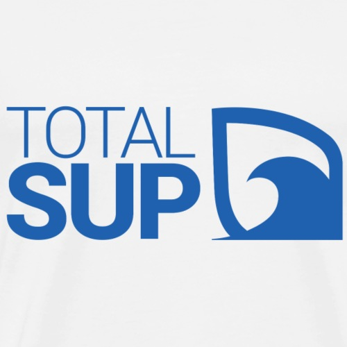 TOTALSUP - T-shirt Premium Homme