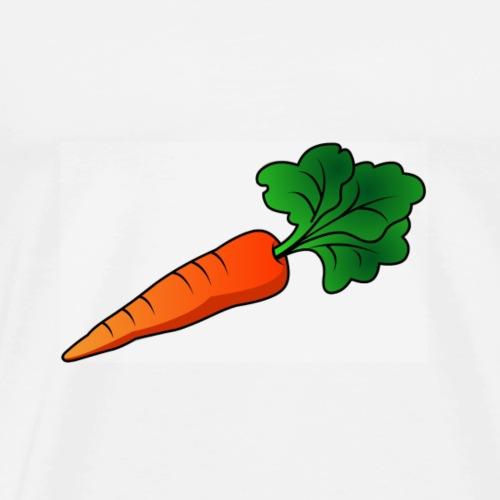 Moehre - Männer Premium T-Shirt