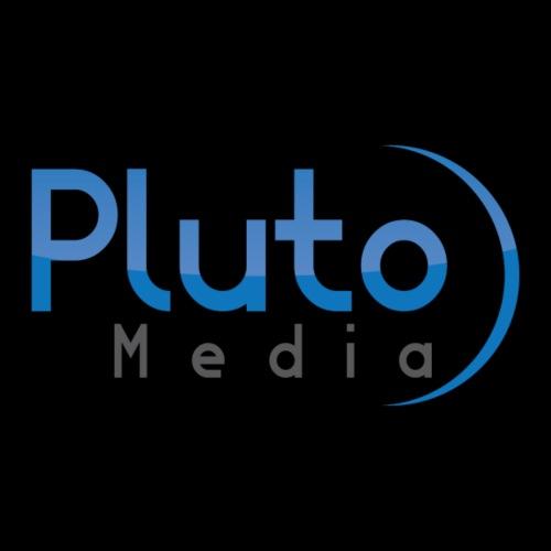 Pluto Media - Männer Premium T-Shirt