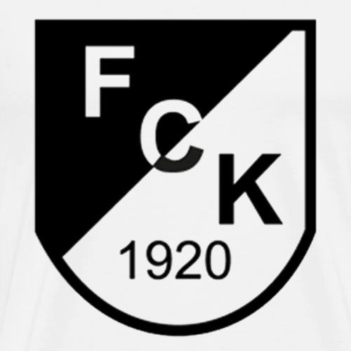 FC Kandern - Männer Premium T-Shirt