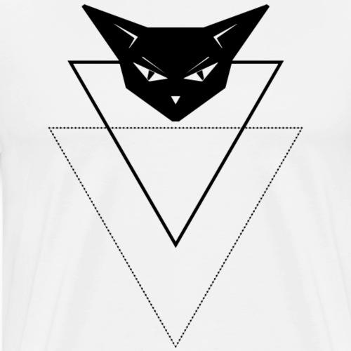 VAT TAX WB - Men's Premium T-Shirt