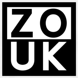 ZOUK Danceshirt - Männer Premium T-Shirt