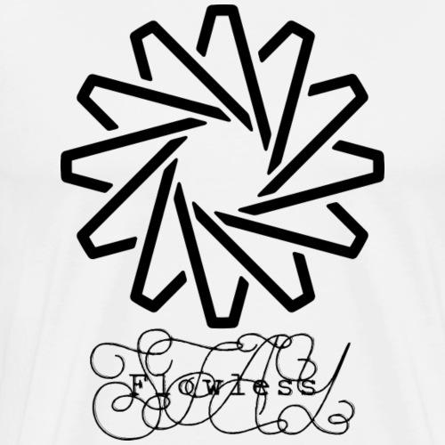 Stay - Mannen Premium T-shirt