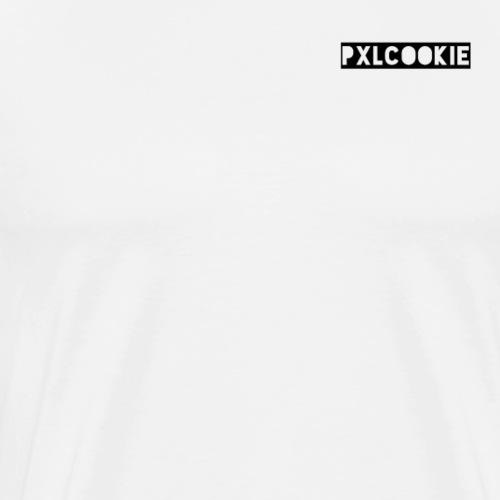 PxlCookie - Men's Premium T-Shirt