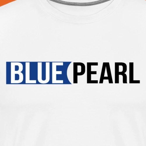 Altis Speditions Verbund - BluePearl - Männer Premium T-Shirt