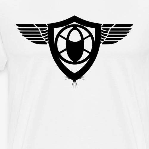 Sondeln Sondengänger Metalldetektor Sondler - Männer Premium T-Shirt