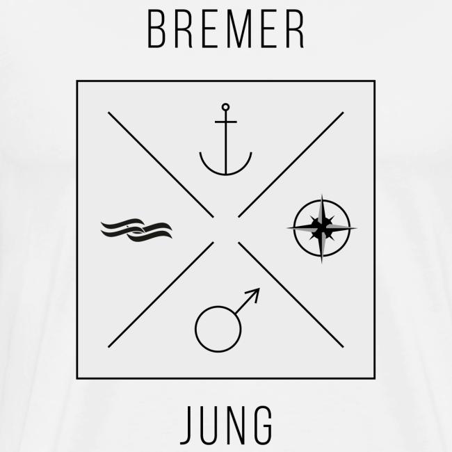 Bremer Jung