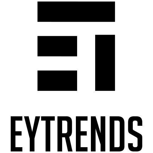 EyTrends modern - Männer Premium T-Shirt