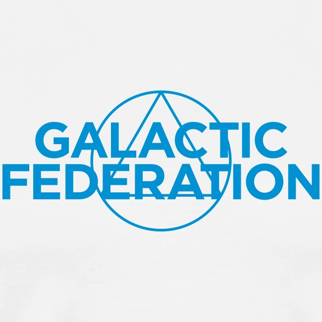 Galactic Federation