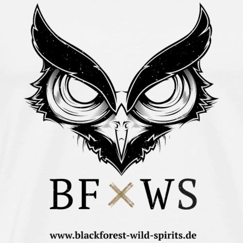 Blackforest Wild Spirits