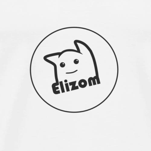 Elizom EZELOT Merch / SONDERANGEBOT - Männer Premium T-Shirt