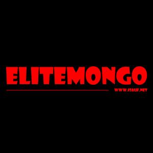 Elitemongo - Männer Premium T-Shirt