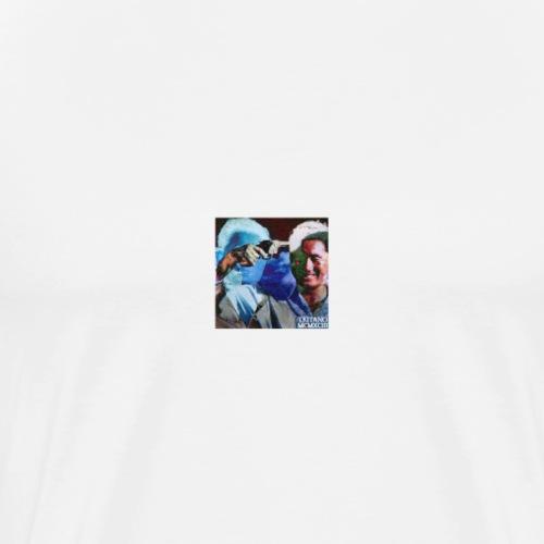 SEASON ONE TKITANO. - T-shirt Premium Homme