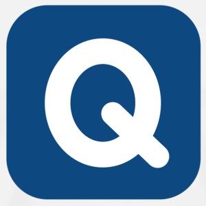 Q - Oost-Nederland - Mannen Premium T-shirt