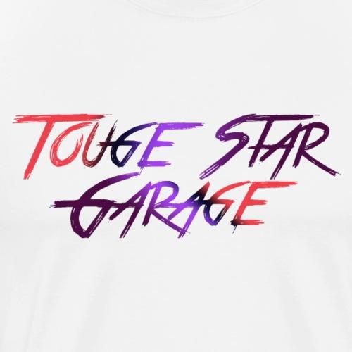 TSG - Männer Premium T-Shirt