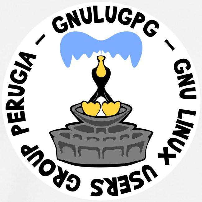 LUG Perugia