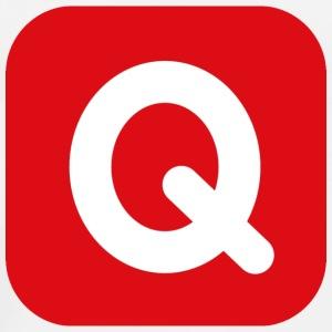 Q Noord-Nederland - Mannen Premium T-shirt