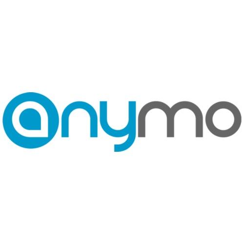 AnyMo - Men's Premium T-Shirt