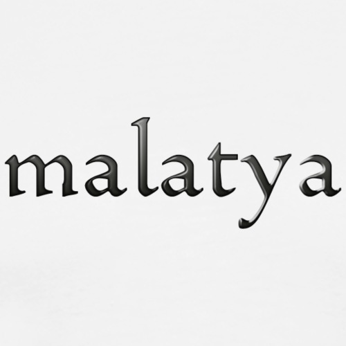 malatya - Männer Premium T-Shirt