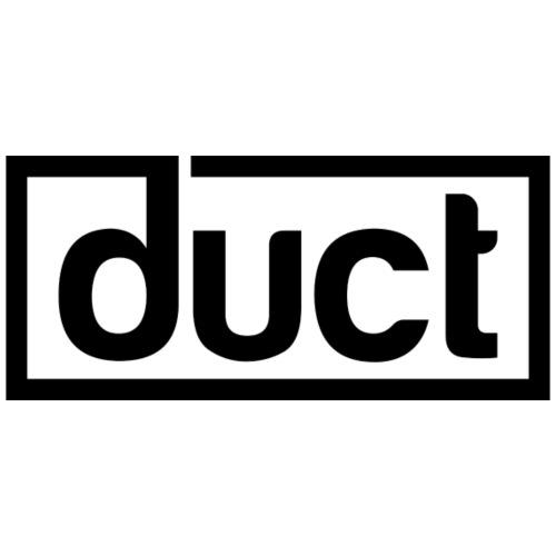 duct - Men's Premium T-Shirt