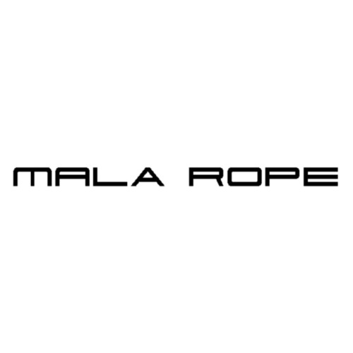 MALA ROPE SPORTS TEE - Premium T-skjorte for menn