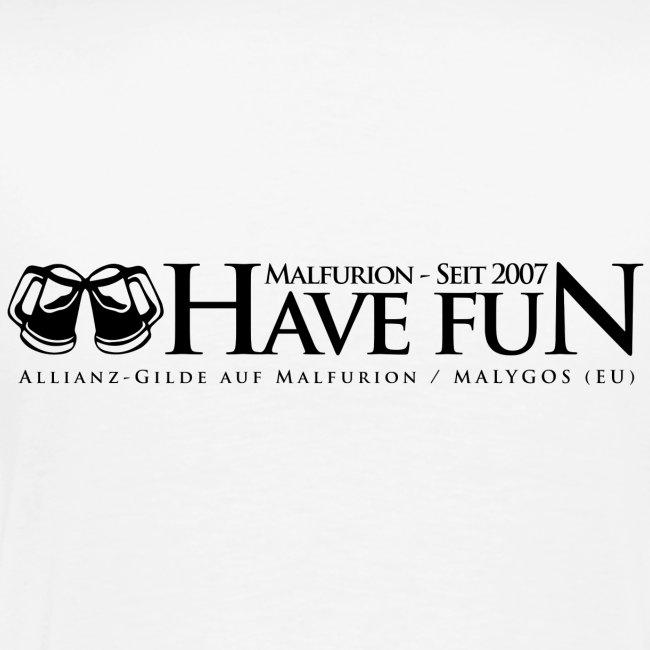 logo schwarz horizontal mit claim