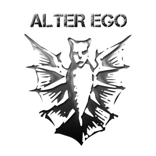 Alter Ego dark