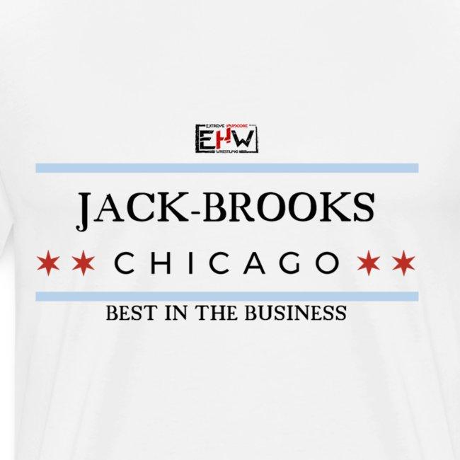 jackbrooksshirtdesignbig