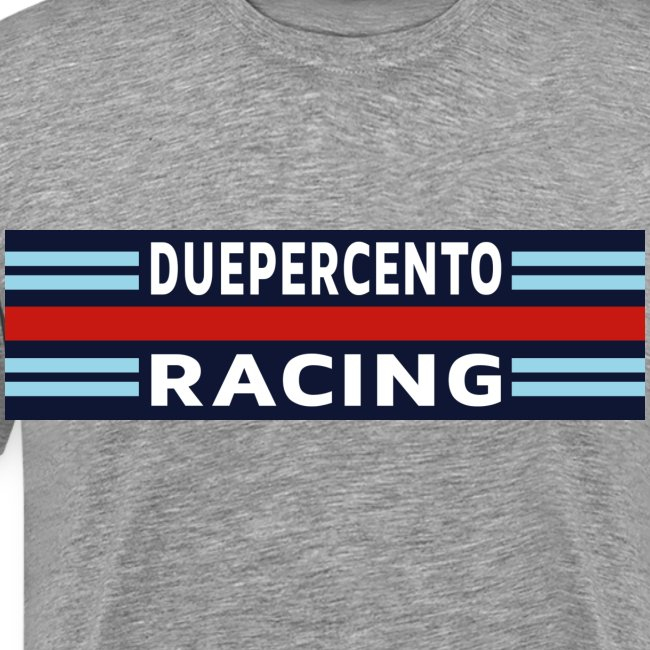 DuePerCento Drink