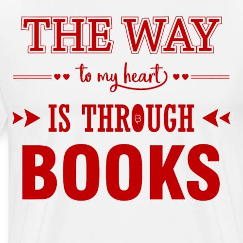 0196 Bücher | Buch | Lesen | Bookrebels | Liebe