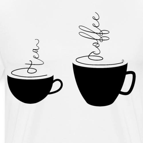 0253 Kaffeetasse | Teetasse | Kaffee | Tee