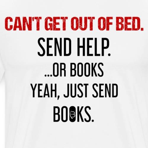 0278 Bücher | Lustig | Yeah | Bookrebels | Lesen