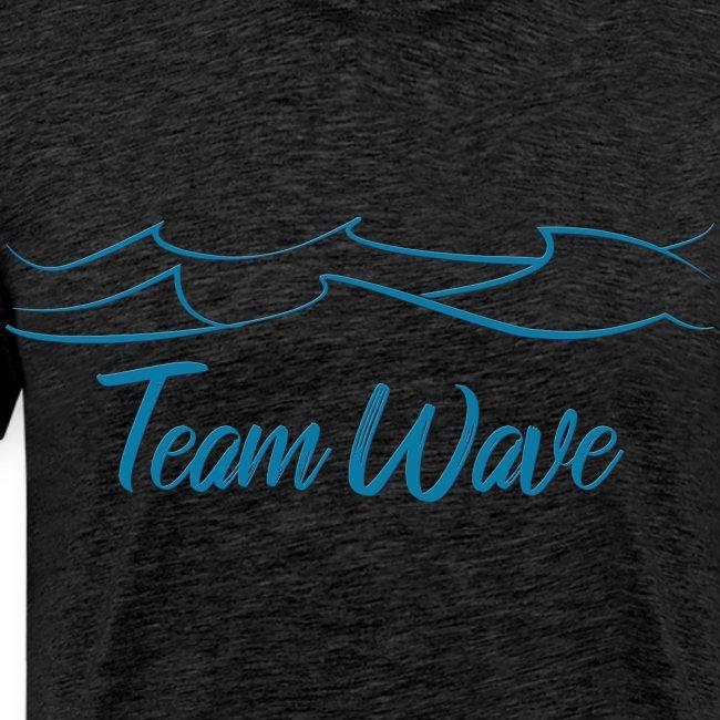 Team Welle