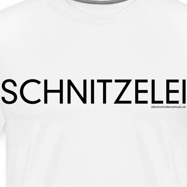 Schnitzelei EDM