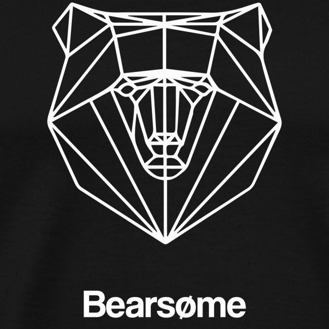 Bearsøme Crewneck