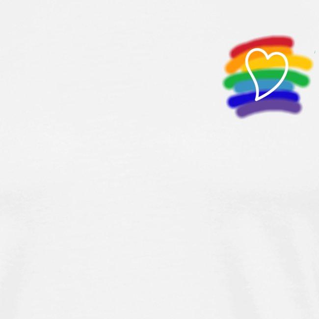 Love color