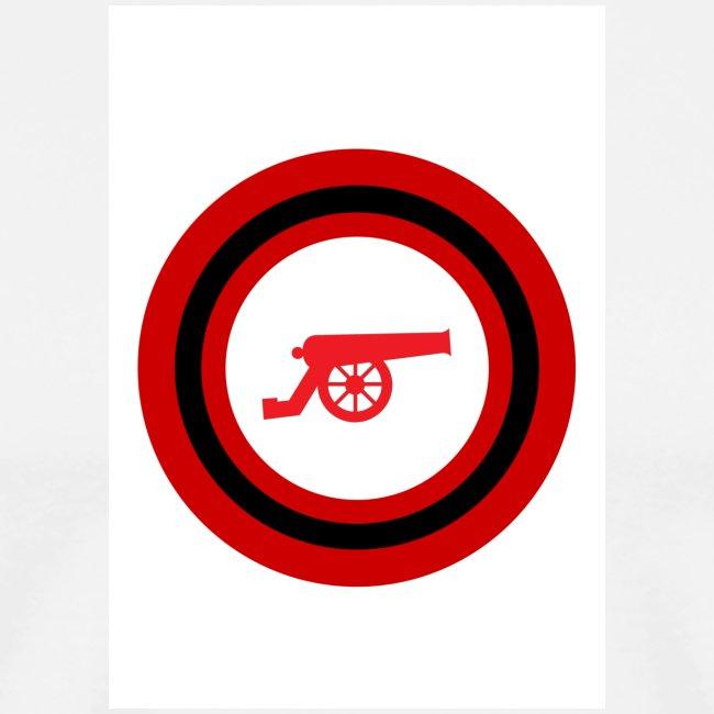 Cannon - Circle