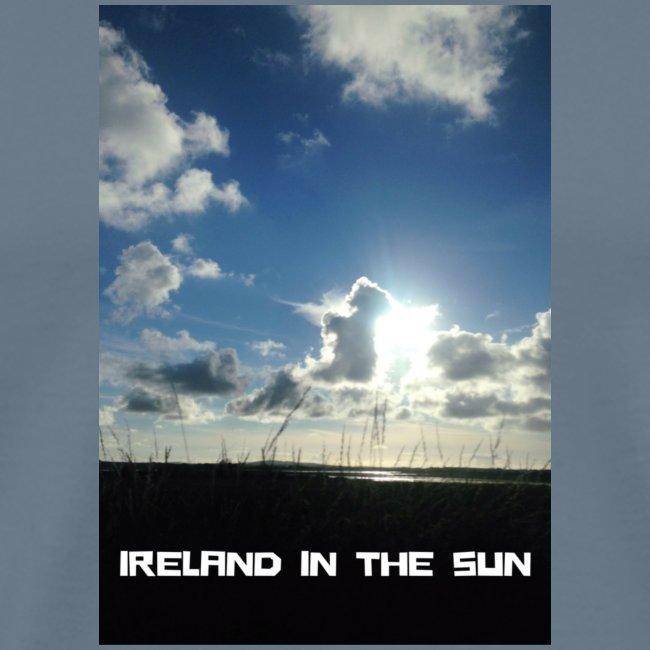 IRELAND IN THE SUN 2