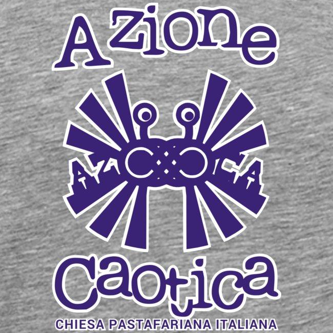 AzioneCaotica_SHOP_DEF