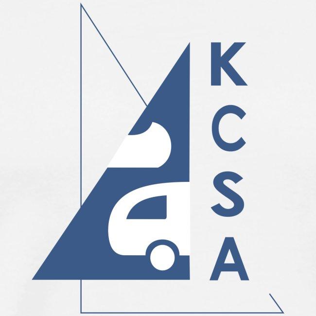 KCSA Logo3