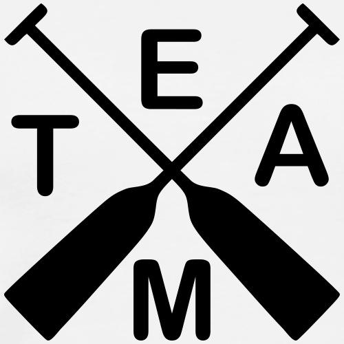 Drachenboot Team 1c