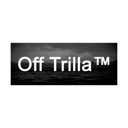 710 x Off Trilla™ - Camiseta premium hombre