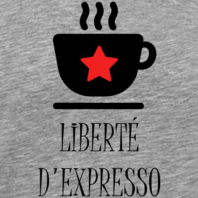 Ch'expresso