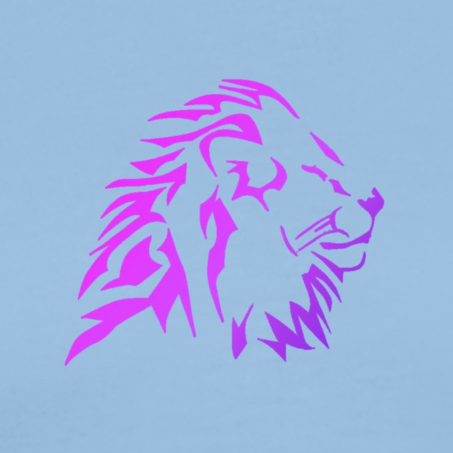 _21st_ Logo