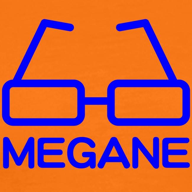 MEGANE