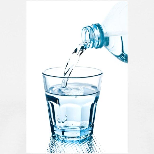 Glas-water-jpg