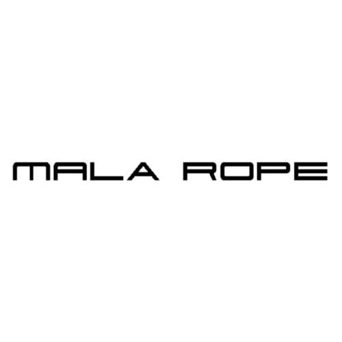 MALA ROPE SPORTS TEE - Premium T-skjorte for menn