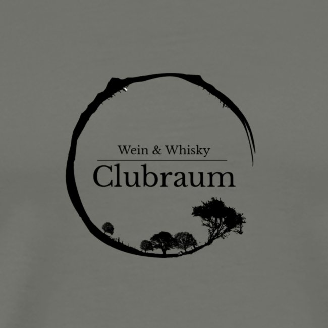 clubraum arrival